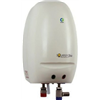Crompton Greaves IWH01PC1 1 L Instant Water Geyser