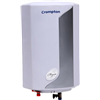 Crompton Greaves Magna 25 L Storage Water Geyser