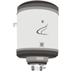 Crompton Greaves Power 15 L Storage Water Geyser