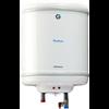 Crompton Greaves Radiant 10 L Storage Water Geyser
