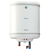 Crompton Greaves Radiant 6 L Storage Water Geyser