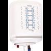 Crompton Greaves Solarium Aura 10 L Storage Water Geyser