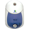 Crompton Greaves Spectrum SWH915S 10 L Instant Water Geyser