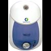 Crompton Greaves Spectrum SWH915S 25 L Instant Water Geyser