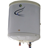 Crompton Greaves SWH 610 ARNO V MTH 10 L Storage Water Geyser