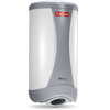 Racold Electric Storage Water Heater Altro 2 15 L