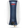 Racold Eterno 2 Series 15 L Storage Water Geyser