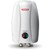 Racold Instant Electric Water Heater Pronto Neo 3 L