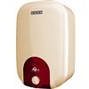 Usha Aquagenie 15 L Storage Water Geyser