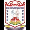 Tamil Nadu Physical Education & Sports University