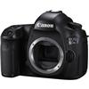Canon EOS 5DS R Camera