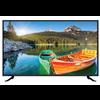 Sansui SMC50FH16X Full HD LED TV