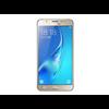 Samsung Galaxy J5 - 6 (2016 Edition)