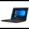 Dell Latitude E3470