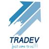 TradeV