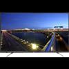 Micromax 40C4500FHD/40C7550FHD/40C6300FHD Full HD LED TV