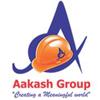 Aakash Group - Mumbai