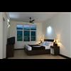 Green hill hotel - Pollachi Road - Valparai