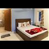 Petra Family Guest House - Sholayar Dam - Valparai