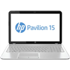 HP Pavilion 15-n214TU Laptop