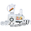 Inalsa Maxie Marvel Food Processor
