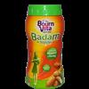 Bournvita Badam Booster