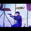 24 Season 2 (Indian TV Series)