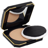Revlon Touch & Glow Compact