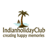 Indianholidayclub.in