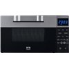 IFB 25BCSDD1 25 Litre Convection Microwave Oven