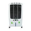 Kenstar Glam 35R Air Cooler