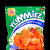 Yummiez Cheese Corn Nuggets