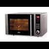 Godrej GMX23CAIMKM Microwave