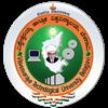 Visvesvaraya Technological University
