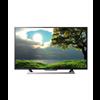 Sony BRAVIA KLV-40W562D Full HD LED TV