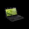 Acer Aspire E1-470G
