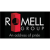 Romell Group - Mumbai