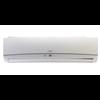 Onida Deco Flat New INV12DLA 1 Ton Split AC