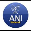 ANI Network