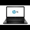 HP 15-R006TX Laptop