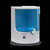 Aquaguard Reviva RO + UV + TDS Controller Water Purifier