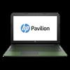 HP Pavilion 15-ak021tx Gaming Notebook