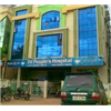 3M Peoples Hospital - Tolichowki - Hyderabad