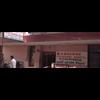 Abhinav Orthopaedic Hospital - Dilsukh Nagar - Hyderabad