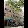 ADRM Multispeciality Hospital - Ramanthapur - Hyderabad