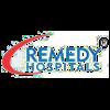 Albha Health Care(Remedy Hospitals) - Kukatpally - Hyderabad