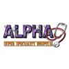 Alpha Hospital - Charminar - Hyderabad