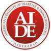 American Institute of Diabetes and Endocrinology - Madhapur - Hyderabad