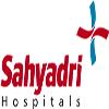 Sahyadri Hospital - Hadapsar - Pune Photo