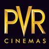 PVR: Rahul Raj Mall - Piplod - Surat